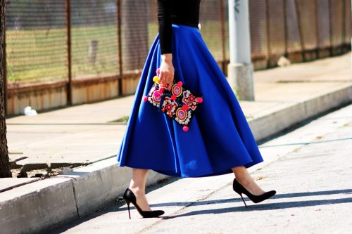 HallieDaily-Full-Blue-Skirt_3