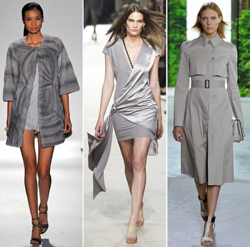via Fashionisers