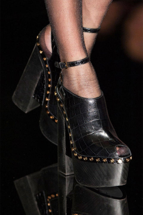54bbdcbf06a82_-_nds-2014-accessories-platforms-07-tom-ford-clp-rs15-3043-lg