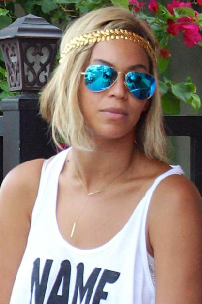Must-haves-Aviators-Beyonce-on-Kamdora.com-Kamdora