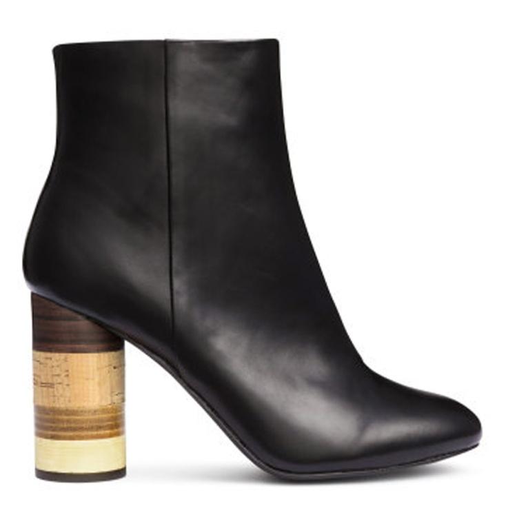 hm-boots