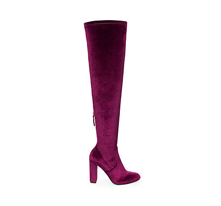 stevemadden-boots_emotionv_burgundy-velvet_side